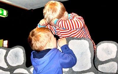 trollklubben-barnehage-blurb2