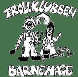 Trollklubben Barnehage